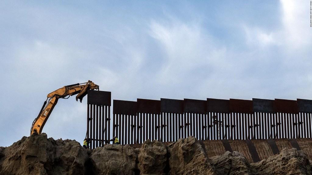 5 cosas: En EE.UU. señalan al presidente de Honduras, y más