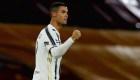 Cristiano Ronaldo, el rey absoluto de Instagram