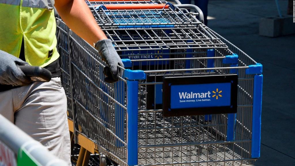 Walmart aplicará vacunas en estos lugares