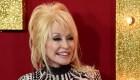 Proponen estatua de Dolly Parton en Tennessee