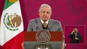El tratamiento que debe recibir López Obrador, según Dr.