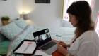 Trabajar desde casa disminuye tus ganancias