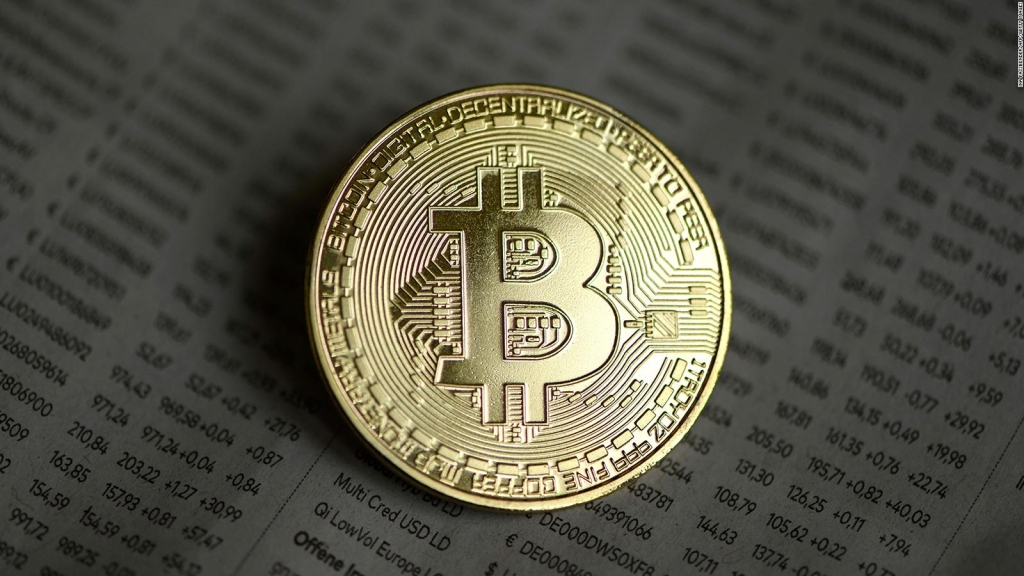 La volatilidad del bitcoin y el optimismo de los inversores