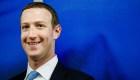 Ce qu'Apple a fait a suscité les critiques de Zuckerberg