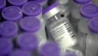 Vacuna de Pfizer serviría en nuevas variantes