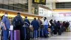 ¿Por qué los turistas rompen las reglas de viaje impuestas debido al covid-19?