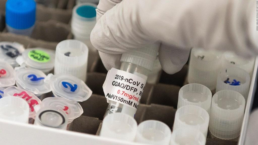 5 cosas: Bolivia recibe vacunas Sputnik V y más