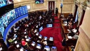Argentina: aborto legal entra en vigor