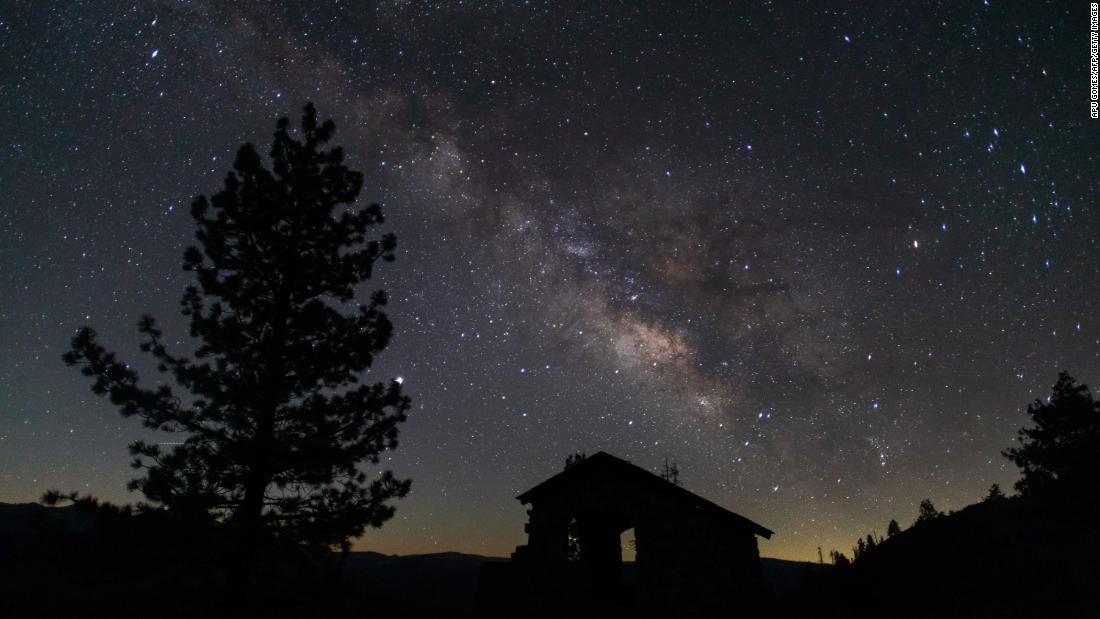 2021-lunas-llenas-planetas-eclipses-lluvias-de-meteoros