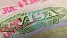 Trump extiende restricciones a inmigrantes