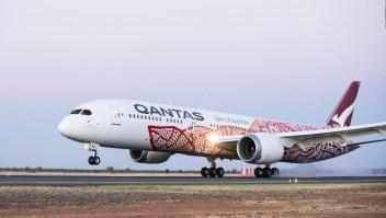 Revelan lista de las aerolíneas más seguras del mundo