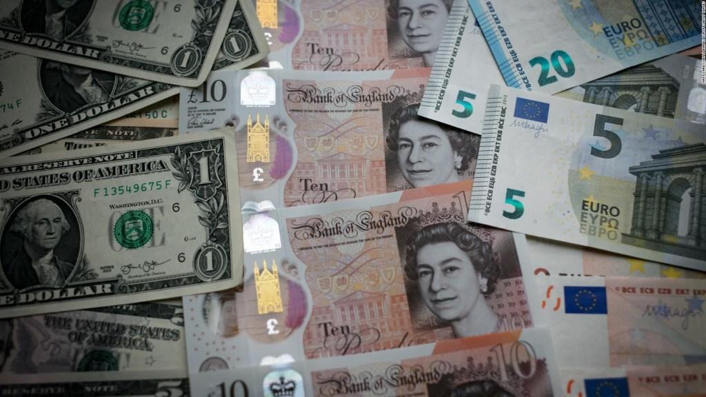 Venezuela: aval a cuentas bancarias en divisas