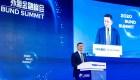 Cuál es el mensaje detrás del silencio de Jack Ma?