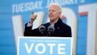 Empresarios piden al Congreso aceptar victoria de Biden