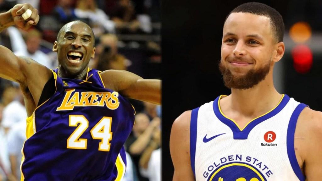 Los jugadores de la NBA que anotaron 62 puntos en un juego