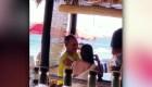 Lo que sabemos de las fotos de López-Gatell en la playa