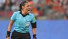 El Mundial de Clubes tendrá presencia arbitral femenina