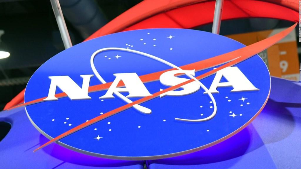 Los planes de la NASA para 2021
