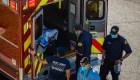 Los Ángeles implementa nueva medida en ambulancias