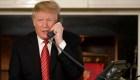 La llamada de Trump para cambiar los resultados electorales. ¿Cometió el presidente un delito?