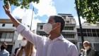 ¿Qué rol toma Guaidó ante la nueva Asamblea Nacional?