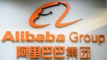 Llega el fin de Xiami, la app de música de Alibaba