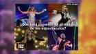 Las celebridades y sus pasiones en este 2021