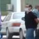Alex Saab apela orden de extradición a EE.UU.