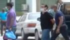 Cabo Verde: aprueban extradición de Alex Saab a EE.UU.