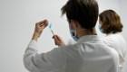 Vacunación: ¿cuándo podría acelerarse en España?