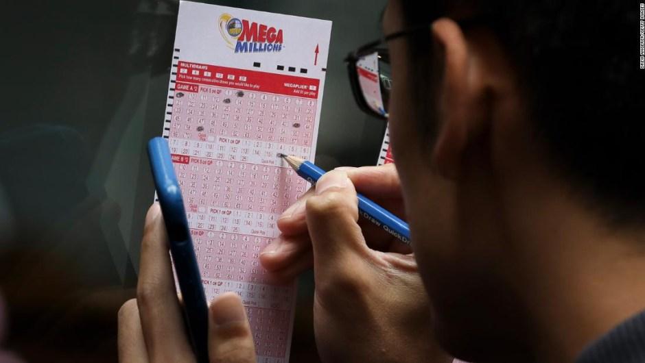 210106130246 mega millions lottery file super 169