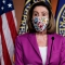 Demócratas temen que Trump use los códigos nucleares