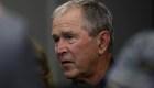 """Es tendencia: George W. Bush y la """"república bananera"""""""