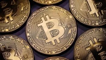 Cotización del Bitcoin supera los US$ 40.000 por unidad