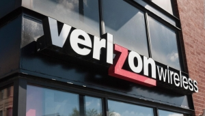 Alargan la vida de la red 3G de Verizon