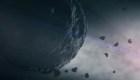Ένας αστεροειδής θα μπορούσε να συγκρουστεί με τη Γη το 2022