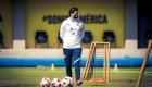 Liga MX: Solari y Ambriz apuntan alto para el Clausura