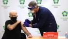 ¿Cómo enfrentará Biden la pandemia?