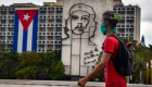 Cuba condena inserción en lista de patrocinadores de terrorismo