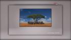 LG presenta nuevos televisores y más en el CES 2021