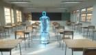 CES 2021: robots de limpieza en la era del covid-19