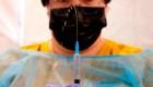 ¿Cómo enfrentar la fobia a las aguas antes de vacunarse?