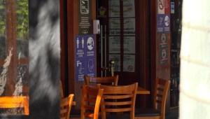 Abrimos o morimos, dicen restaurantes en capital mexicana