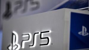 Xbox Series X y PlayStation 5 están agotadas en el mundo