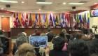 Estado chileno tiene un año para cumplir con fallo a favor de juez