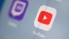 YouTube suspende el canal de Trump
