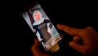 Absuelven a dos estrellas de TikTok en Egipto