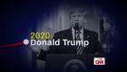 Los 3  presidentes de EE.UU. que afrontaron un juicio político