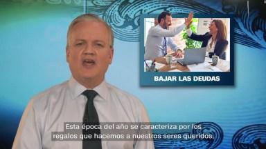 cnn hírek a fogyásról