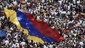 ¿Está herida de muerte la oposición en Venezuela?